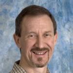Gary Rose-Deacon of Outreach